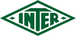 Inter Weichert Logo